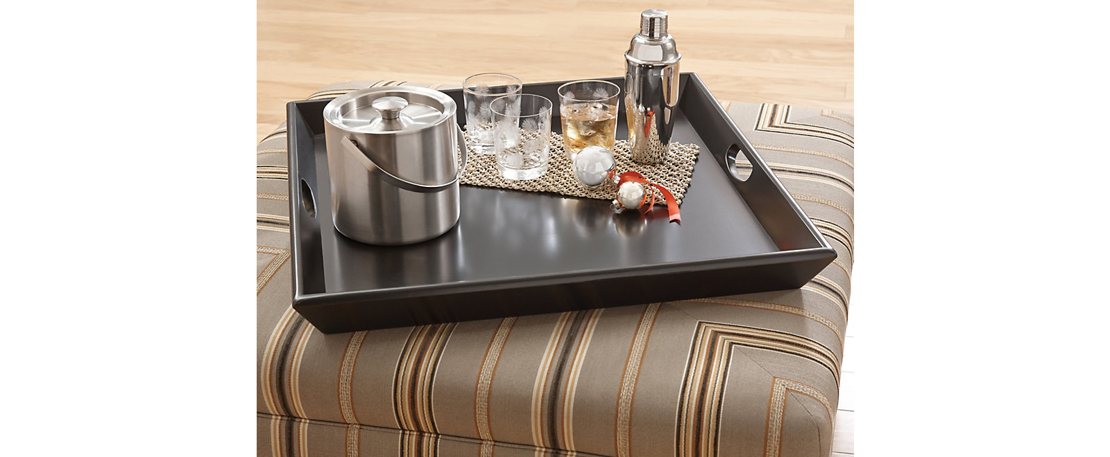 Ottoman Tray Collection, , large