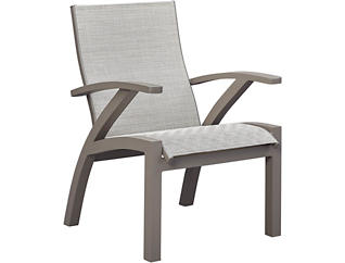 Torino Dining Chair, , large