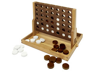 Collector s Edition Connect 4, , large