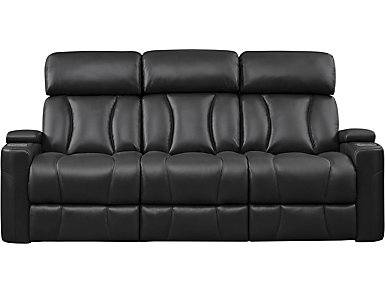 Swell Sofa Recliners On Sale Uwap Interior Chair Design Uwaporg
