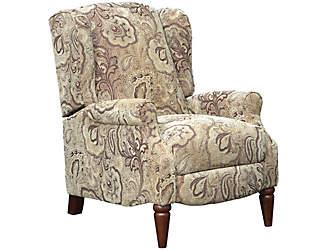Hearth Press Back Recliner  sc 1 st  Recliners u0026 Chairs | Art Van Furniture & Recliners u0026 Chairs | Art Van Furniture islam-shia.org