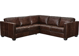 Hopson 2-Piece Sectional