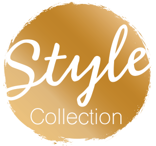 Our Style Collection Collections