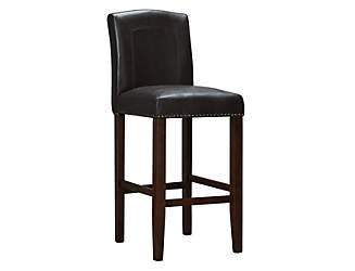 brianne brown bar stool