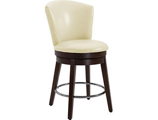 Incredible Furniture City Brew Ale Bar Stool Lamtechconsult Wood Chair Design Ideas Lamtechconsultcom