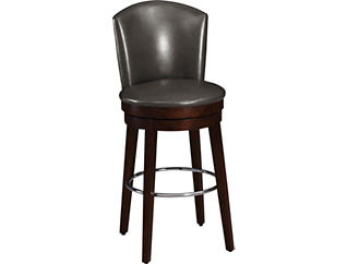 Sensational Bar Stools Kitchen Counter Stools Art Van Home Gmtry Best Dining Table And Chair Ideas Images Gmtryco