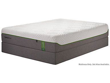 Tempur-Pedic Flex Elite Twin XL Mattress, , large