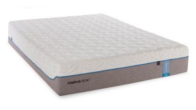 Pure Breeze Memory Foam Queen Mattress Art Van Furniture