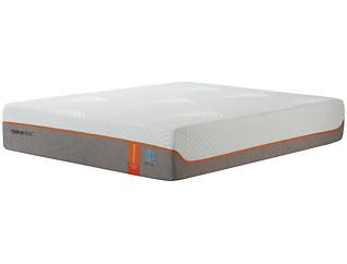 Tempur-Pedic Elite Breeze 2.0 King Mattress, , large