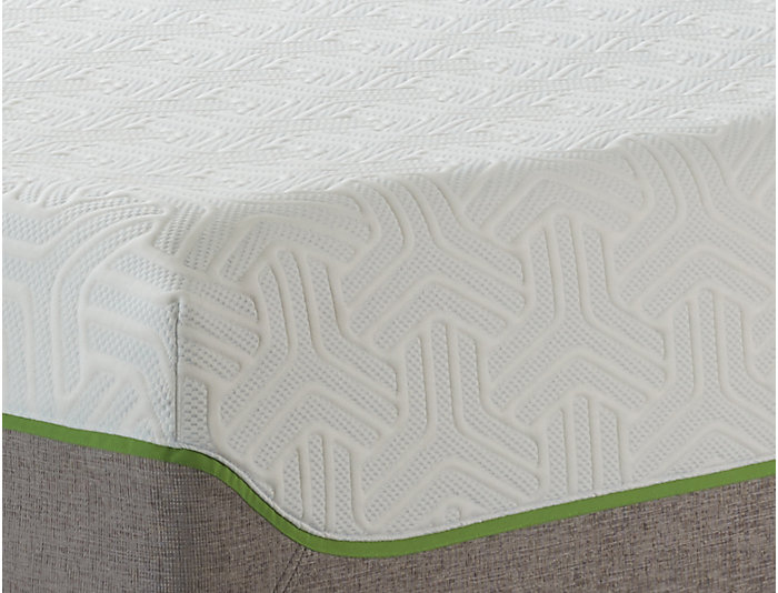 Tempur-Pedic Flex Supreme Breeze 2.0 California King Mattress, , large