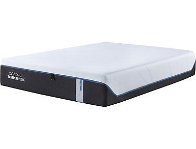 Soft Adapt Luxe Twin XLong Mat, , large
