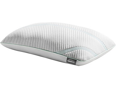 Adapt ProLo + Cooling Pillow, , large