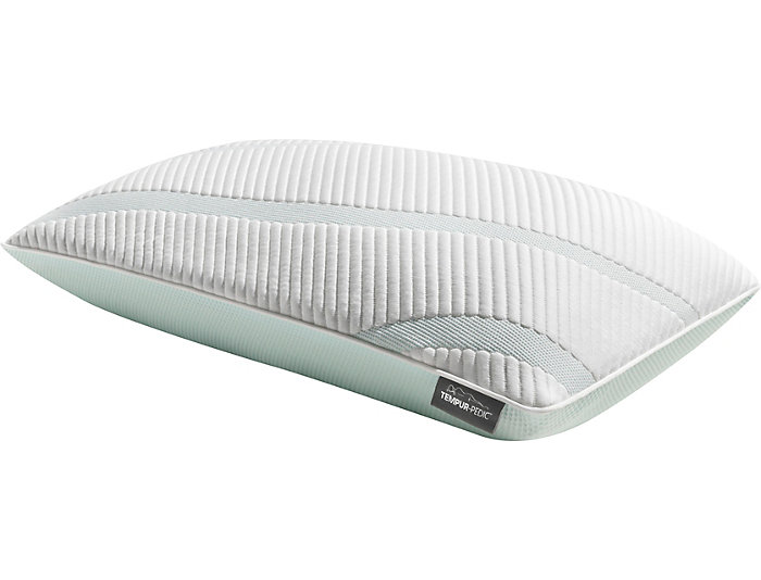 Adapt ProMid + Cooling Pillow, , large