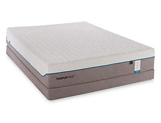 tempurpedic king mattress set