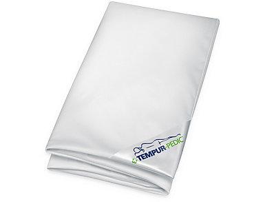 Tempur-Pedic Cloud King Pillow Protector, , large