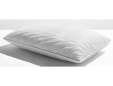 Adapt ProLo Pillow-King, , large