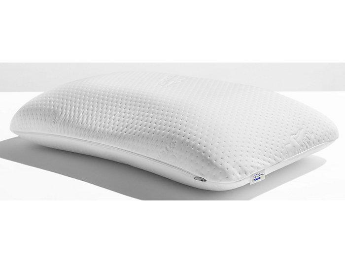 Tempur Pedic Adapt Symphony Memory Foam Standard Pillow