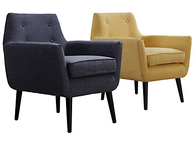Clyde Chair Collection, , large