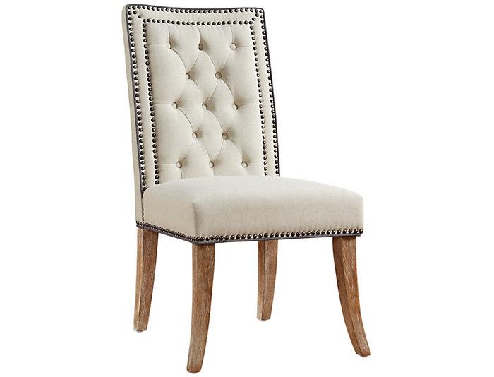 Garrett Dining Chair Set of 2, , large