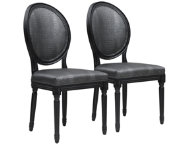 shop Philip-Dining-Chair-Set-of-2