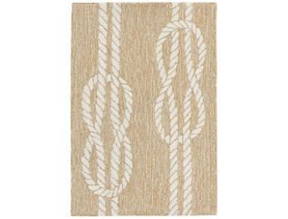 "Capri Ropes 24""X36"" Rug, , large"