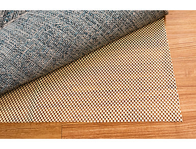 Outdoor Rug Pad 2'x 8', , large