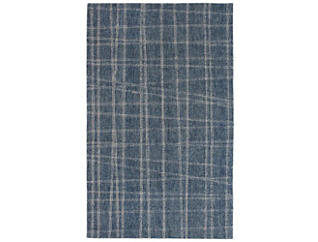 "Savannah Mad Plaid 24""X36""Rug, , large"
