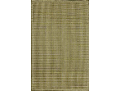 "Terrace Texture Green 7'10"" x 9'10"" Rug, , large"