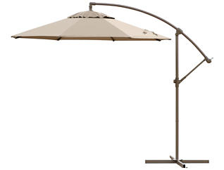 AG3 9  Cantilever Champagne, , large