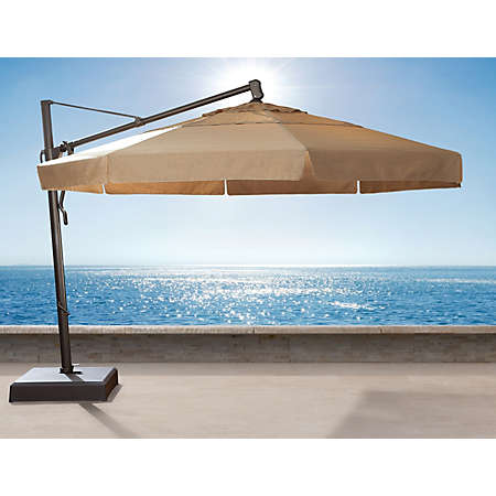 Home / Furniture / Seasonal / Clearance Center Patio. Shop 13u0027 Cantilever  Collection Main