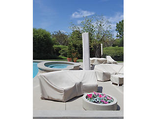 Outdoor Furniture Covers, , large