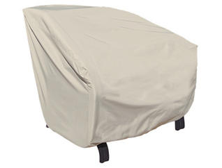 Lounge Chair Cover X-Large, , large