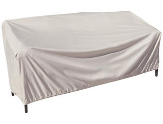 Sofa Cover X-Large, , large