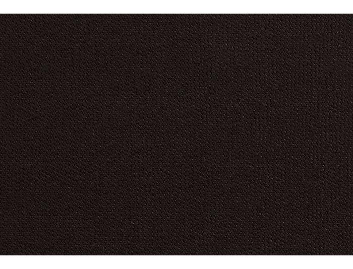 11  Black Cantilever Set, , large
