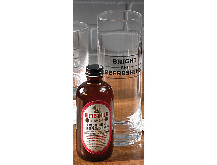 Drink Mixer Set in Gift Box, , large