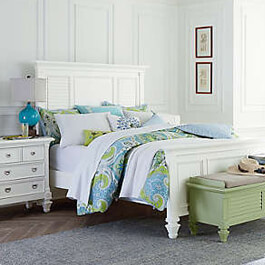 Trending Bedroom Sets at Art Van Home