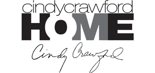 Cindy Crawford Logo