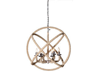 Arlington Chandelier, , large