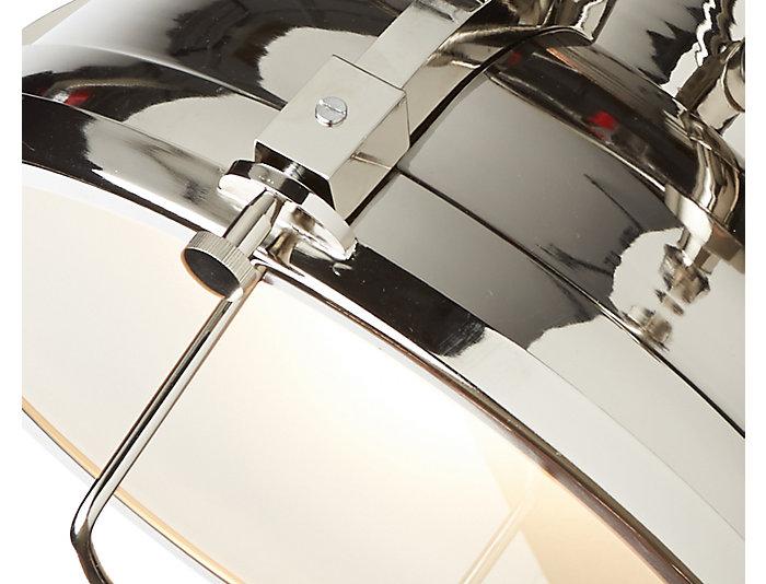 Hunley Nickel Spotlight, , large