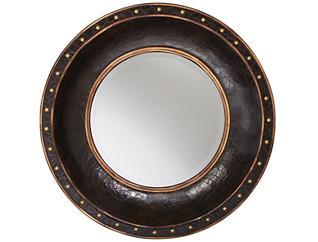 Colette Mirror, , large