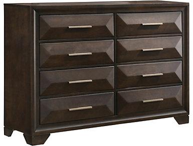 Anthem Dresser, , large