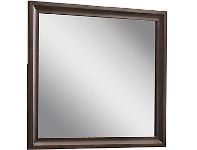 Anthem Mirror, , large