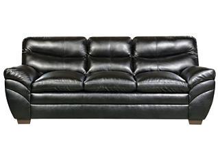 Onyx Sofa, , large