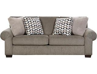 Bristol Pebble Sofa, , large