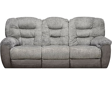 Skylar Reclining Sofa, , large