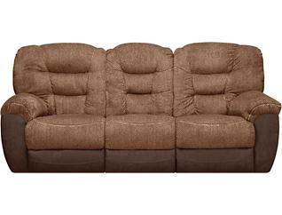 Skylar Reclining Sofa, , large