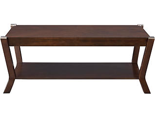 Bellamy Coffee Table, , large