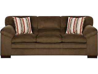 Arrow Coffee Sofa, , large
