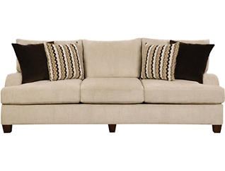Trinidad Sofa, , large