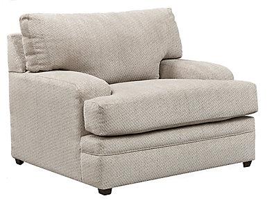 Bellamy Chair, , large